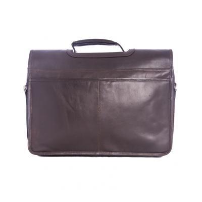 Mens Portfolio bag 1