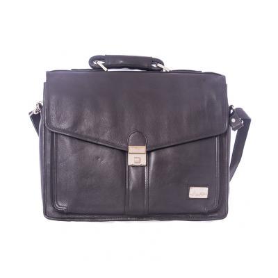 Mens Portfolio bag