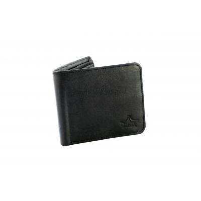Gents wallet 1