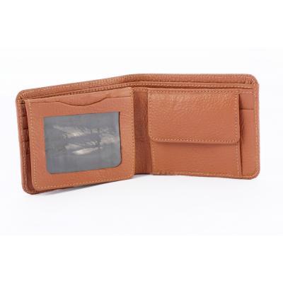 Gents wallet 3