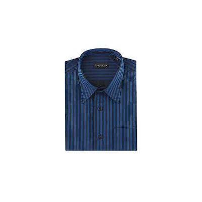 readymade shirts ( cotton)