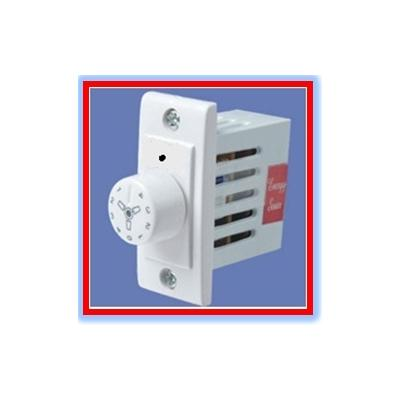 Mayur Brand, Fan Regulator, Switch Steps Type Model,