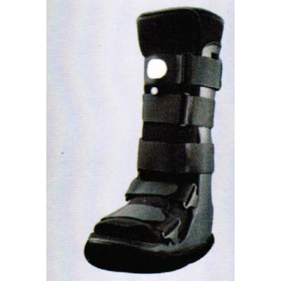 EVACURE High Air Ankle Walker