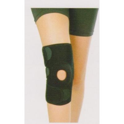 EVACURE Patella Knee Wrap