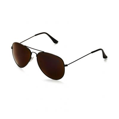 Black Mercury Avaitor Sunglass 1