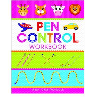 WORK BOOK 1