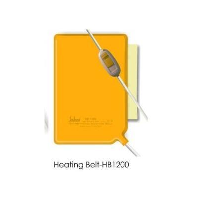 Sabar Heating Pad (KING SIZE) HP1200 - Heating Belt 1