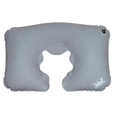 Sabar Travel Pillow TP - Neck Pillow - Air Pillow