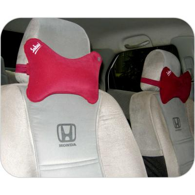 Sabar Car Pillow - HR12 Car Headrest pillow Cushion - Neck pillow