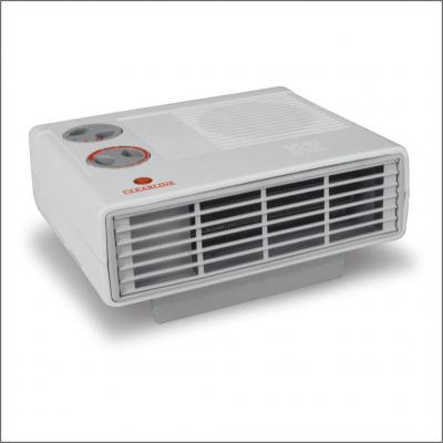 CLEARLINE - HEAT CONVECTOR HL 545
