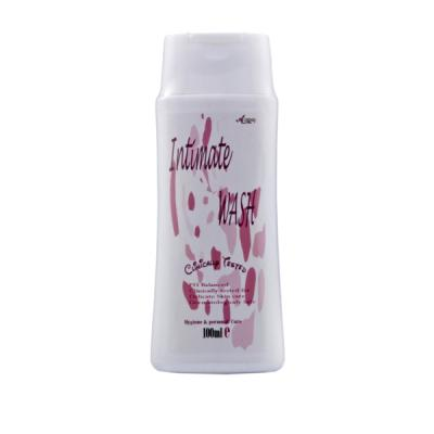 Herbal Hygiene Feminine Intimate Wash