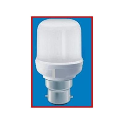 Mayur Brand, LED Night Lamp, 0.5 Watt, Ambulance Model 3