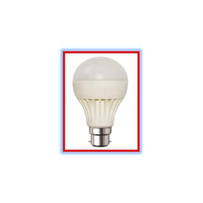 Mayur Brand, LED Night Lamp, 0.5 Watt, Cool White Lamp Model 1
