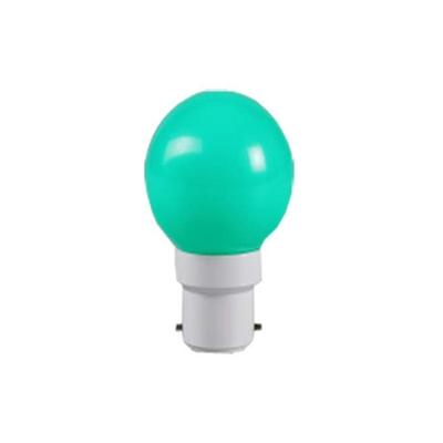 Mayur Brand, LED Night Lamp, 0.5 watt, in Colours same as PHILIPS or POLYCAB Model