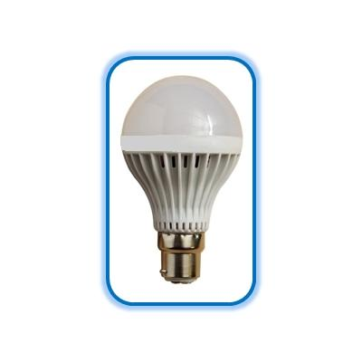 Mayur Brand, LED Lamp, 12.0 Watt Model,