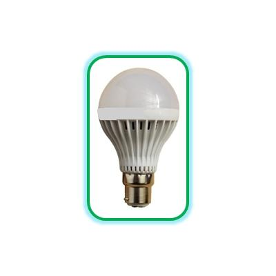 Mayur Brand, LED Lamp, 9.0 watt model,