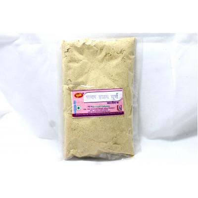 SURBHICHATPATA SPICY MASALA  PATHAR MASALA  100 gram Per Pack(s)