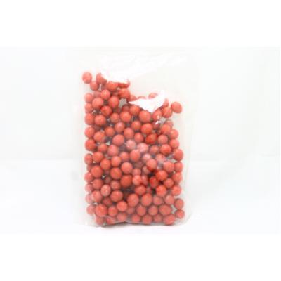 SURBHI CHURAN GULABI JEERA  100 gram Per Pack(s)