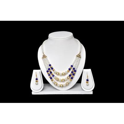 Pearl Chain(Imitation)