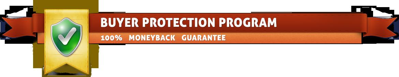 Buyer Protection Program