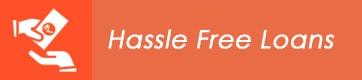 Get hassle free loan for wholesale purchase