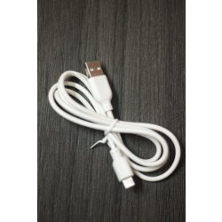 2.1 Amps Micro USB Data Cable 1