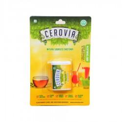 Cerovia Stevia tablet 100