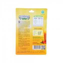 Cerovia Stevia tablet 100 1