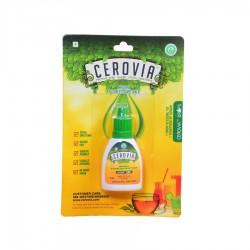 Cerovia -Stevia Liquid (15ml)