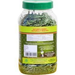 Healthy leaf- Stevia Dried leaf 50 Gms 1