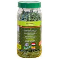 Healthy leaf- Stevia Dried leaf 50 Gms 3