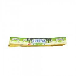 Cerovia Stevia Sachet 0.5gms*100