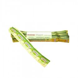 Cerovia Stevia Sachet 0.5gms*100 1