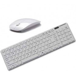 Zebion G1600 Wireless Laptop Keyboard