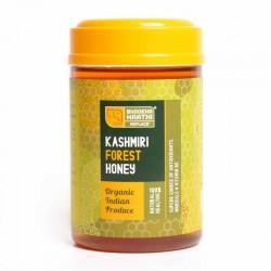 Kashmiri Forest Honey - 600 Gms
