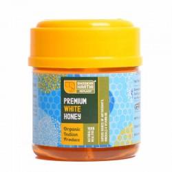 Premium White Honey - 150 Gms