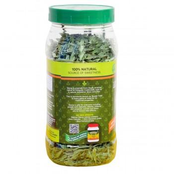 Healthy leaf- Stevia Dried leaf 50 Gms 2